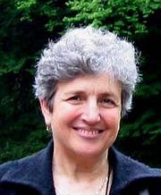 Visit Profile of Barbara Zurer Pearson