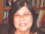 Visit Profile of Henriette W. Langdon