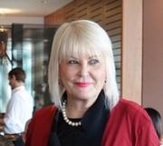 Visit Profile of Dr Gabrielle Matters
