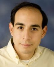 Visit Profile of Rene R. Rocha