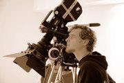 Visit Profile of Dominik Muench