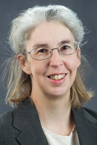 Visit Profile of Nancy A. Richardson