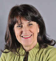 Visit Profile of Carol Hardy-Fanta