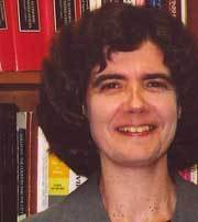 Visit Profile of Carol E Heim