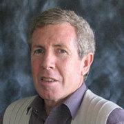 Visit Profile of Greg Cranitch