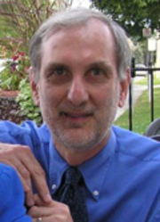 Visit Profile of Robert A. Aken