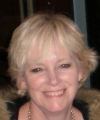 Visit Profile of Dr Ann M Mulder