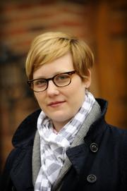 Visit Profile of Sarah T. Roberts