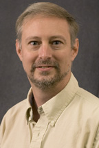 Visit Profile of Timothy R Derrick
