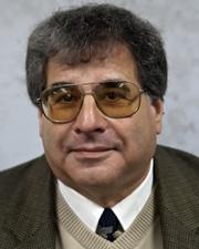 Visit Profile of Carl A. Scheraga