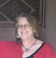 Visit Profile of Sarah L. Sterling