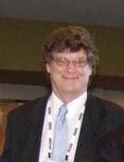 Visit Profile of Chris Freeman