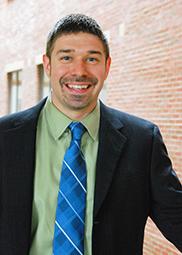 Visit Profile of Daniel P. Bumblauskas