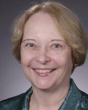 Visit Profile of Karen Lawson