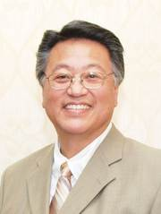 Visit Profile of Phillip S. Tong