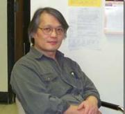 Visit Profile of Hen-ming Wu