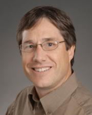 Visit Profile of Rob Anson