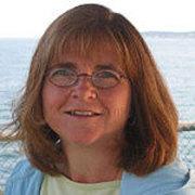 Visit Profile of Maureen Perry-Jenkins