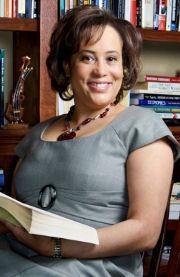 Visit Profile of Duchess Harris