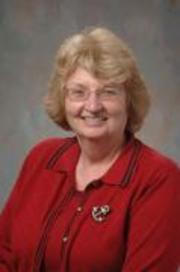 Visit Profile of Cheryl Buchanan