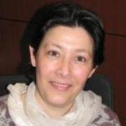 Visit Profile of Maria Lizano-DiMare