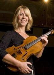 Visit Profile of Linda Kline Lamar
