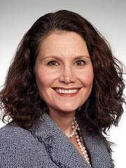 Visit Profile of Stacey C. Cahn