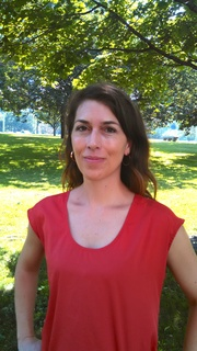 Visit Profile of Kristine Nielsen