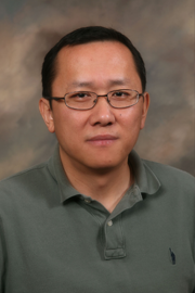 Visit Profile of Jun Liu