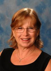 Visit Profile of Pearl Goldman