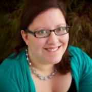 Visit Profile of Julie Cajigas