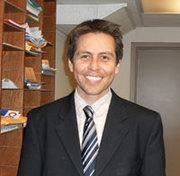 Visit Profile of Homero Castaneda-Lopez
