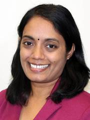 Visit Profile of Srujana Rayalam