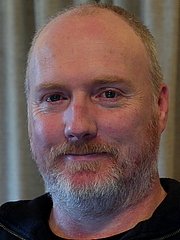 Visit Profile of Martin Murphy