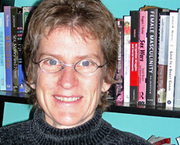 Visit Profile of Janice Irvine