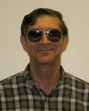 Visit Profile of Harvey Greenwald