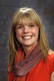 Visit Profile of Cass Kvenild