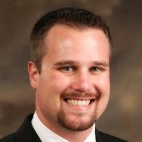 Visit Profile of Nicholas G. Murray