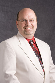 Visit Profile of Larry D. Burton