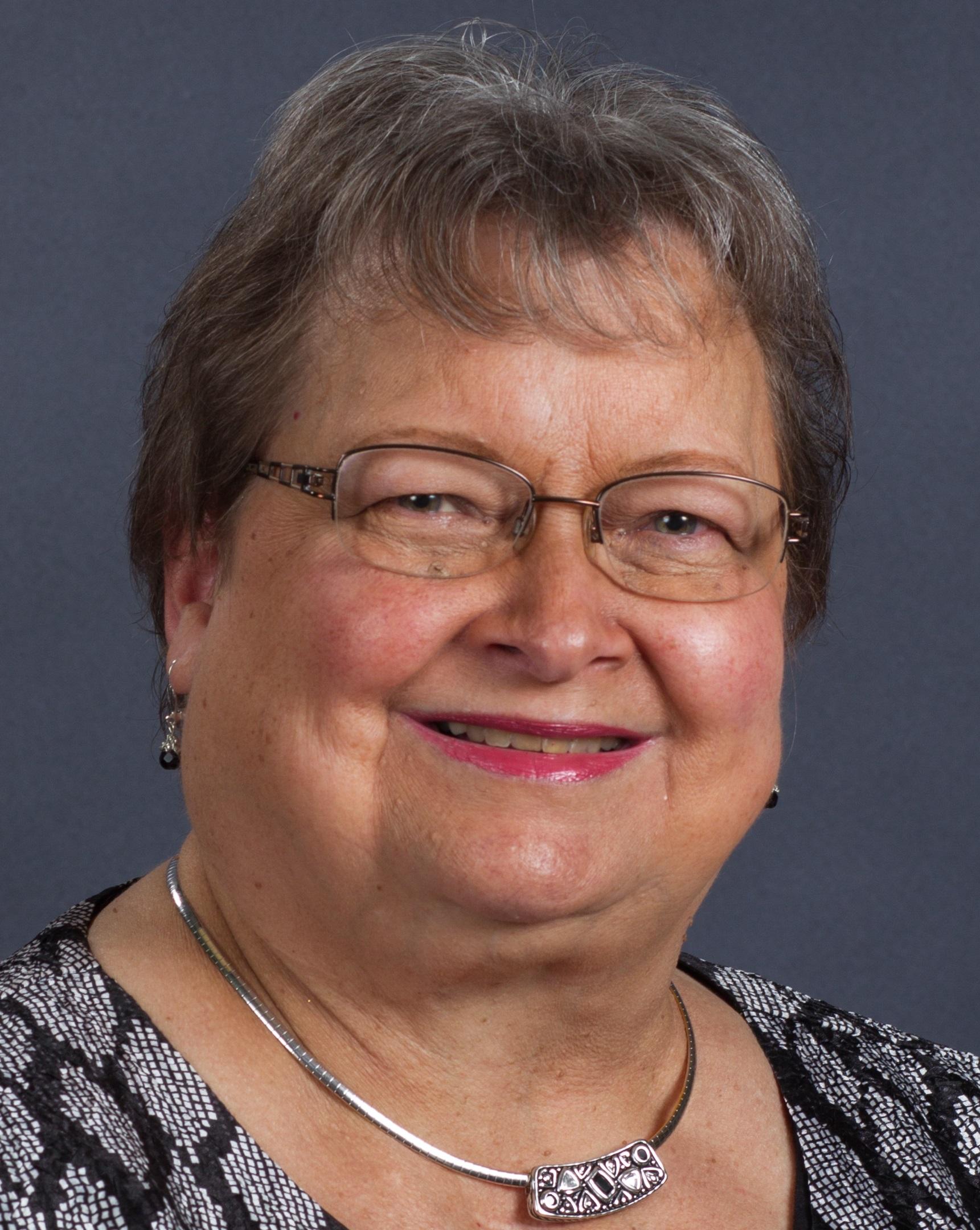 Visit Profile of Karen L Parker