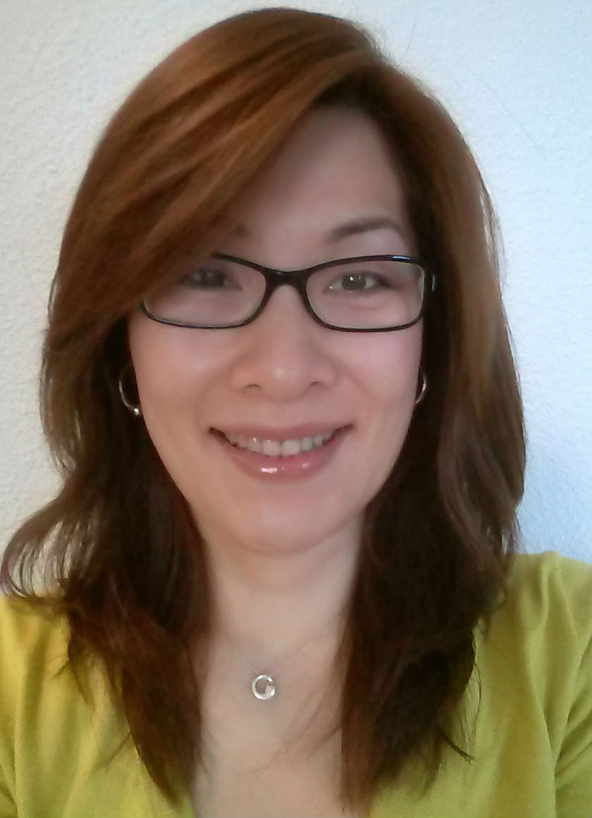 Visit Profile of Ching Ching Tan