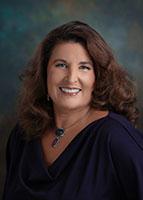 Visit Profile of Rebecca Davis