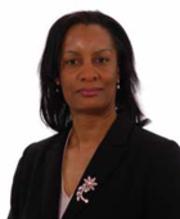 Visit Profile of Janice M Barrow