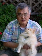 Visit Profile of Yeung-Nan Shieh