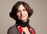 Visit Profile of Irene Perciali