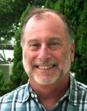 Visit Profile of Robert H. Weisberg