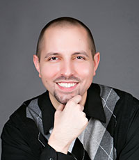 Visit Profile of Justin Remes
