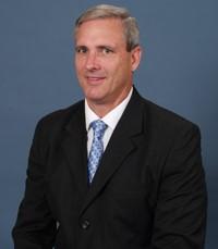 Visit Profile of Bruce L. Haller, J.D., M.B.A.