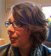 Visit Profile of Miriamne Ara Krummel