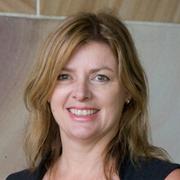 Visit Profile of Anna Lohning
